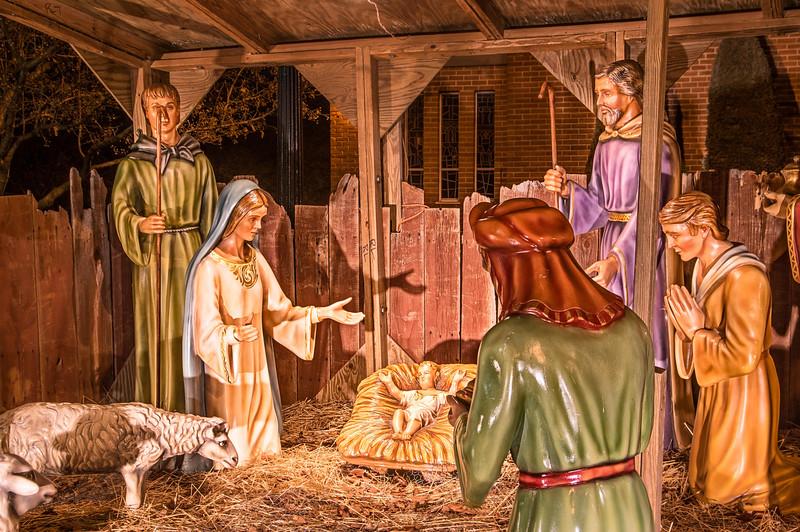 Saint John Bosco Holidays 2015-5.jpg