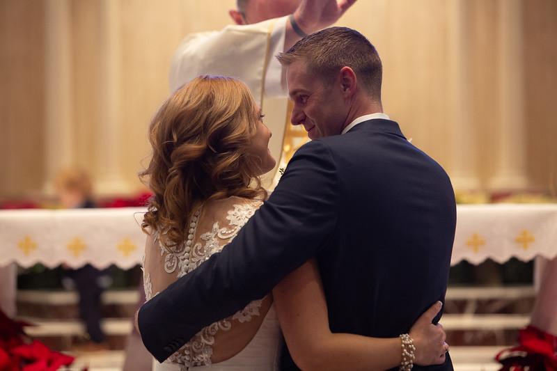 Wittig Wedding-142.jpg