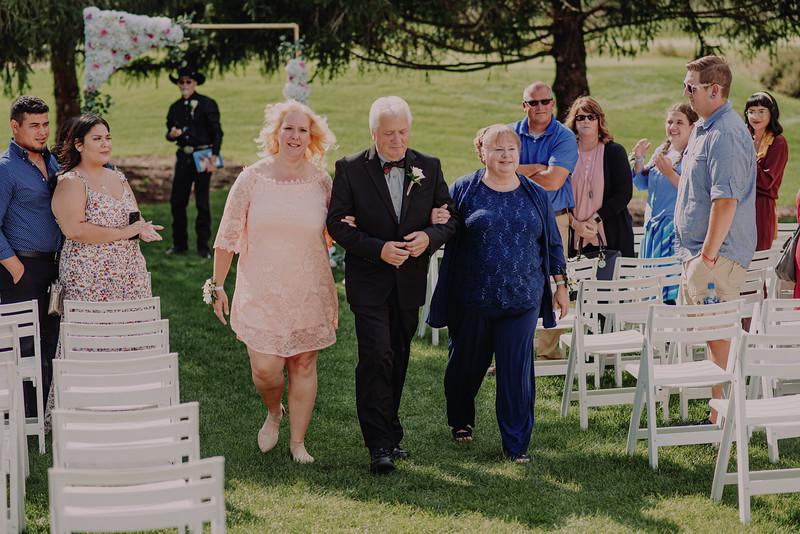 Wedding-0716.jpg