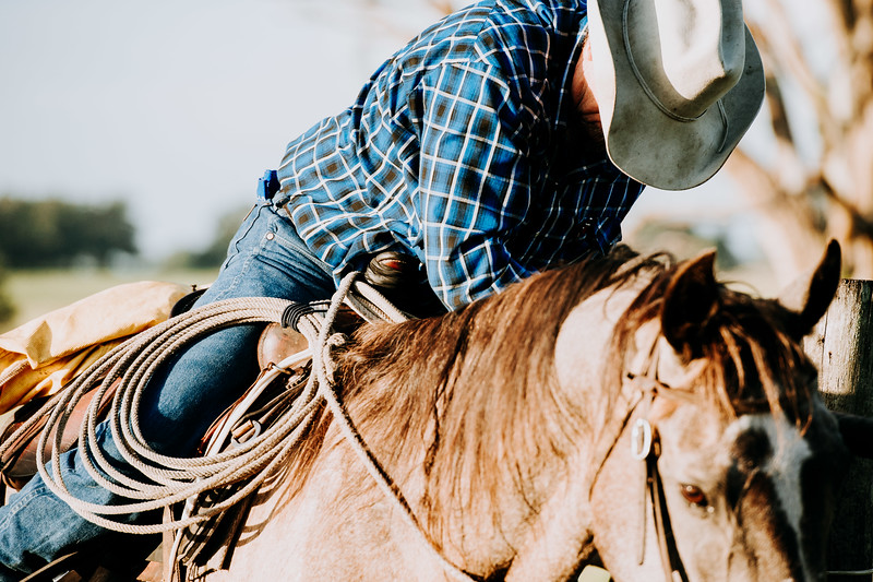 Breely Barthle Ranch COLOR (179 of 306).jpg