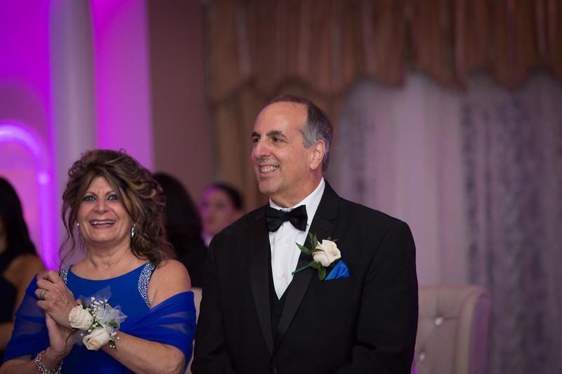 MRN_0962_Loriann_chris_new_York_wedding _photography_readytogo.nyc-.jpg.jpg