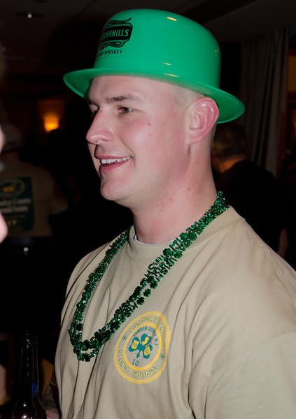 2012 Camden County Emerald Society087.jpg