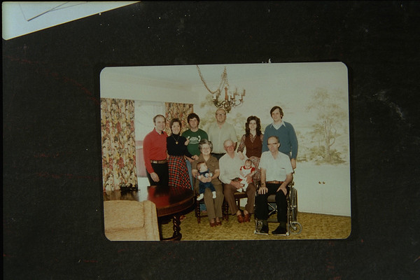 Images from folder 1980's Pix