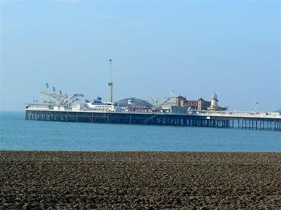 Brightona, 12 Oct 2008
