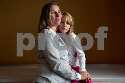 supreme-court-hears-pregnancy-discrimination-case