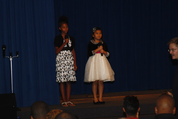 2012-09-02_Duet - Karis and Anjelle