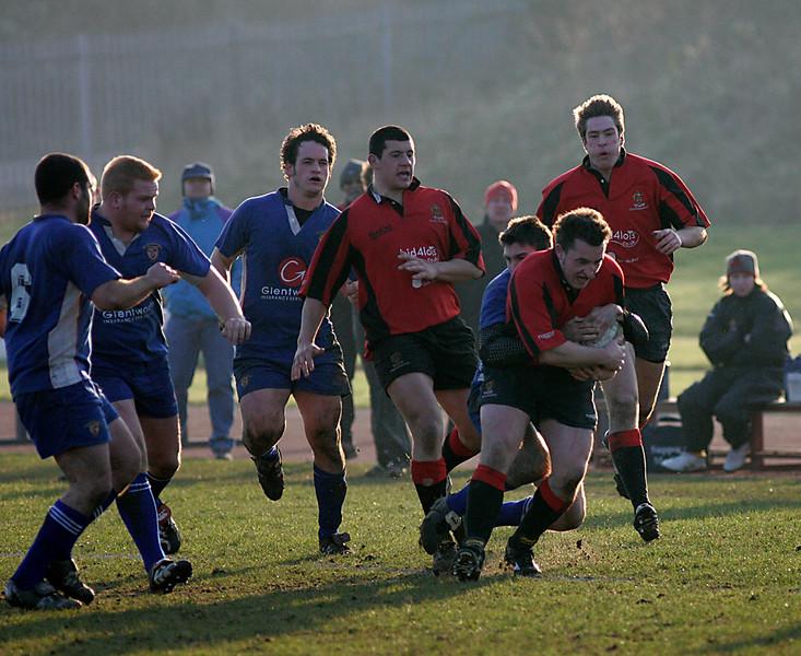 ct_rugby280106_019.jpg
