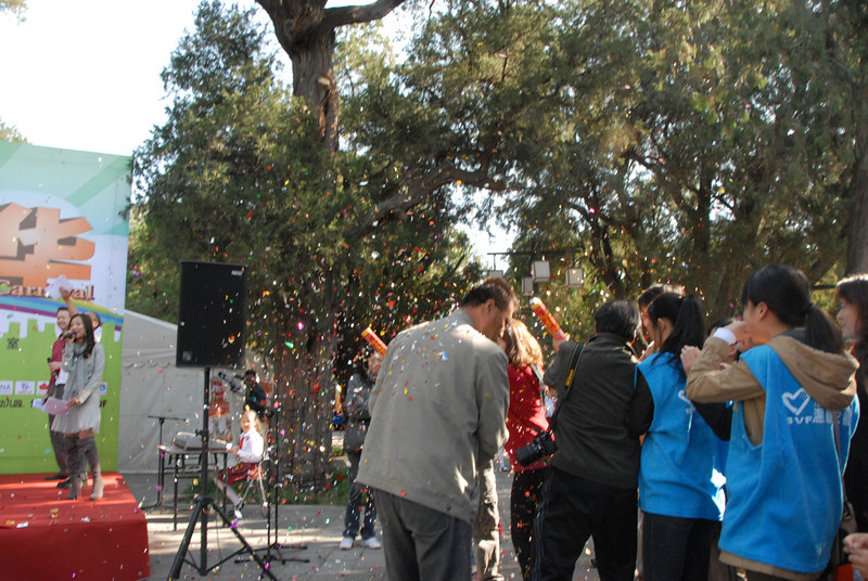 [20111015] Beijing Foreign Language Festival (26).JPG