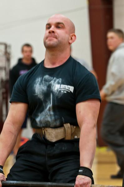 Paxton Strongman 7_ERF0546.jpg