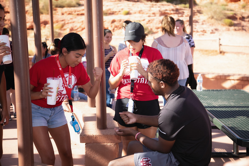 Dixie Rock Welcome Event 2019--64.jpg