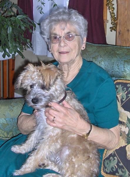 grandma and winnie.JPG