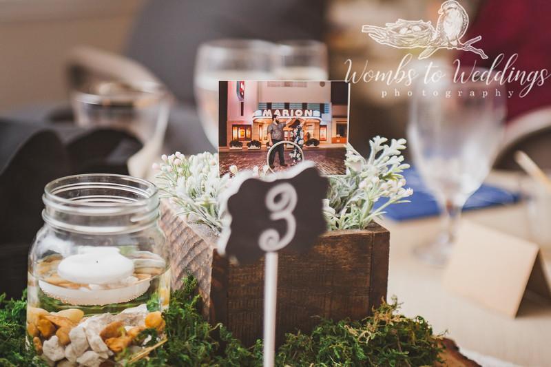 Central FL wedding photographer-3-32.jpg