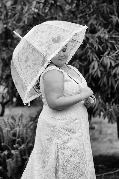 Bride&Bridesmaids_57.jpg