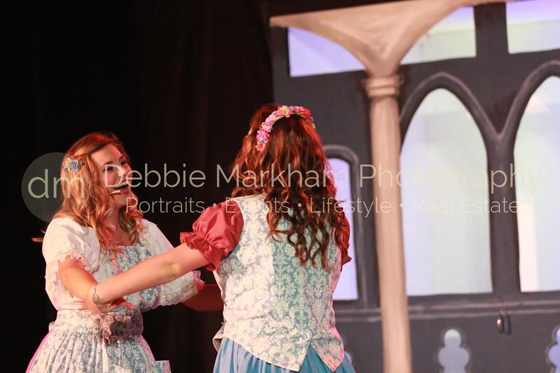 DebbieMarkhamPhoto-Opening Night Beauty and the Beast224_.JPG