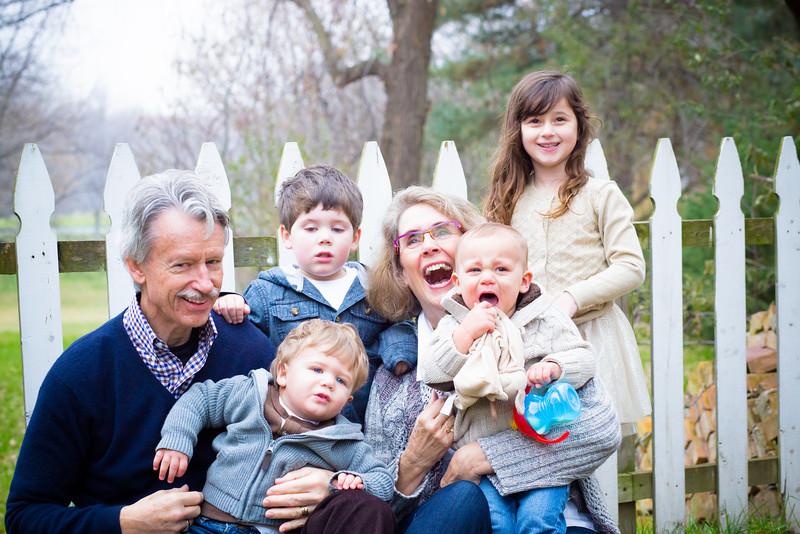 Ramsay Exetnded Family (77).jpg