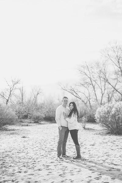 Engagements-2.jpg
