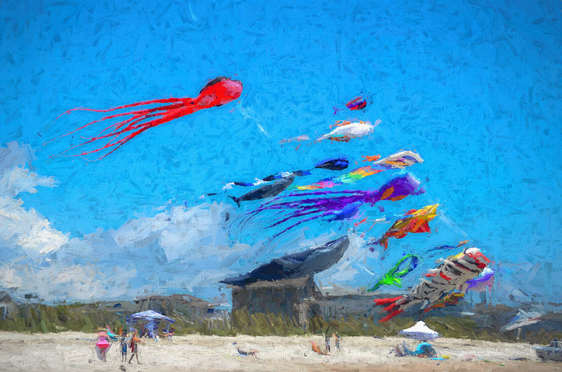 Holden-Beach-Kites (1 of 1)-studio.jpg