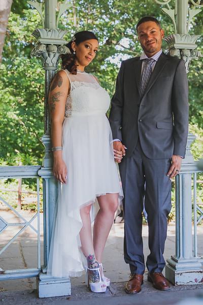 Central Park Wedding - Tattia & Scott-73.jpg