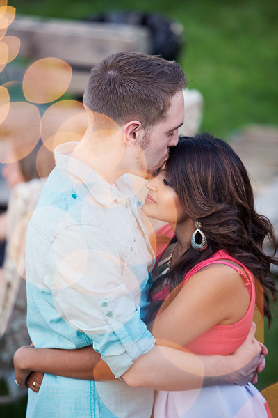 Bianca and Andrew Engagement  427.jpg