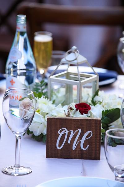 Neelam_and_Matt_Nestldown_Wedding-1524.jpg