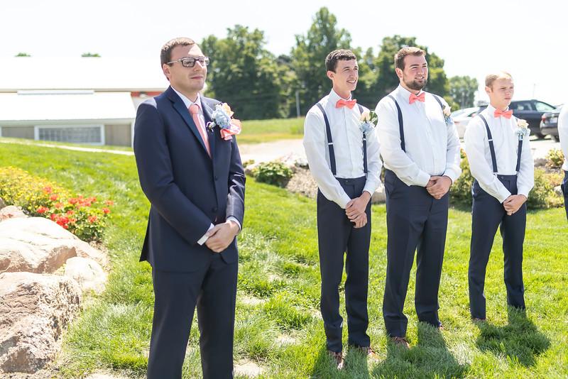 Morgan & Austin Wedding - 161.jpg