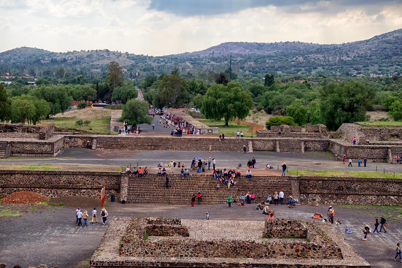 TeotihuacanMarkets-18.jpg