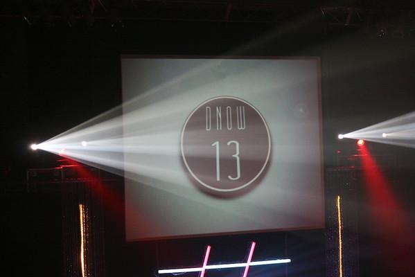 DNOW13 Highlights