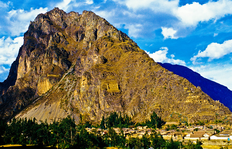 Peru-107.jpg