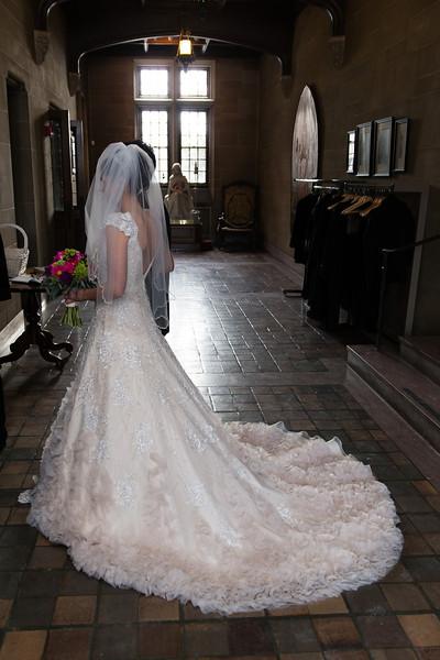 bap_corio-hall-wedding_20140308154703_PHP_1617