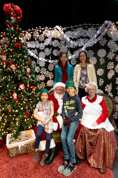 ChristmasattheWilson2018-229.jpg