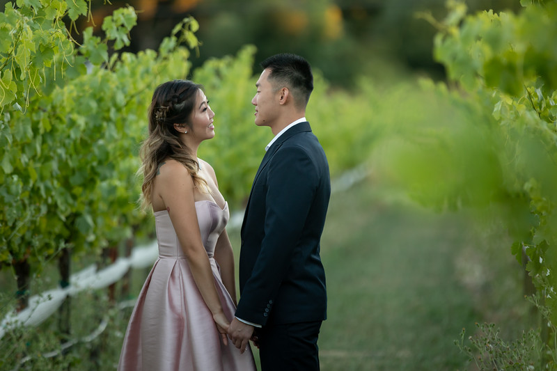 Leon and Julianne engagement session-83.jpg