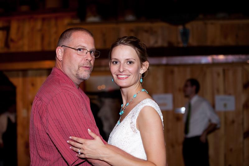 Lindsey & Jason-1225.jpg