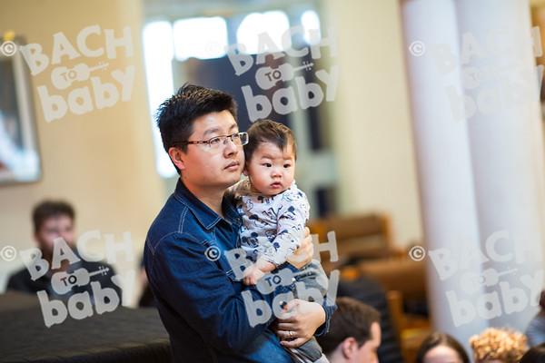 Bach to Baby 2018_HelenCooper_Wimbledon-2018-03-24-33.jpg