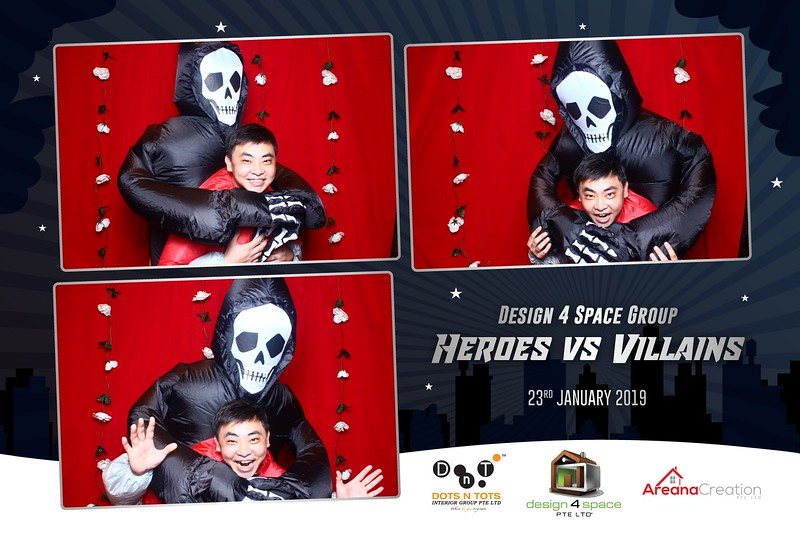 Vivid-Snaps-Design-4-Space-Group-Heroes-vs-Villains-0018.jpg