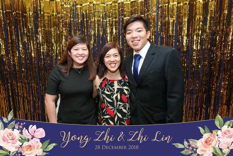 Amperian-Wedding-of-Yong-Zhi-&-Zhi-Lin-28046.JPG