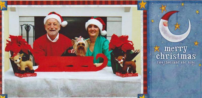 Christmas 2009.jpg