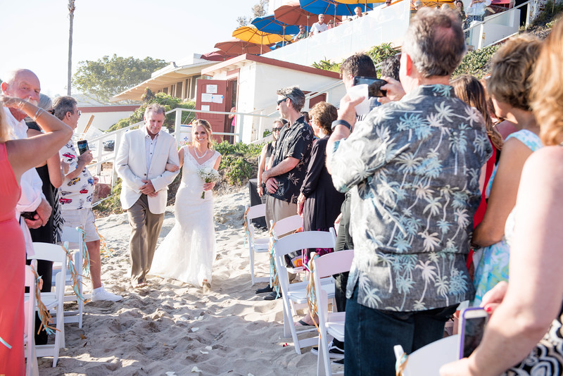 Ceremony_37.jpg