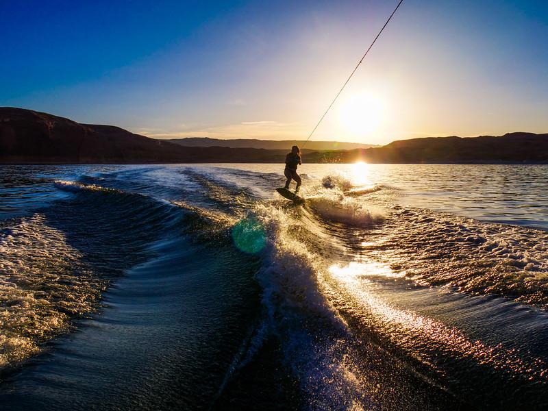 2018 Lake Powell-496.jpg
