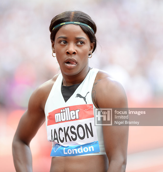 FIL MULLER ANNIVERSARY GAMES 2019 DAY ONE 55