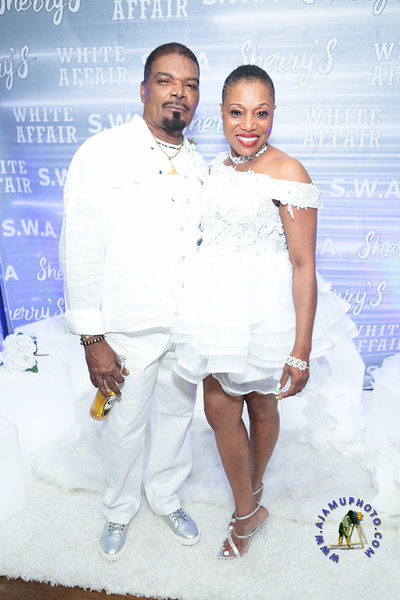 SHERRY SOUTHE WHITE PARTY  2019 re-188.jpg