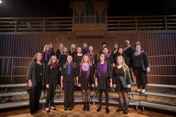 2017-11-1-Cantus Singers