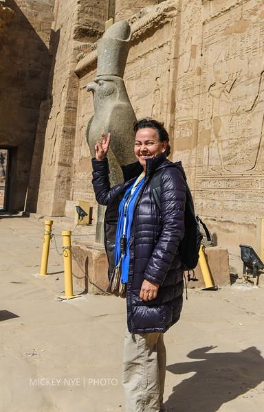 020820 Egypt Day7 Edfu-Cruze Nile-Kom Ombo-6188.jpg