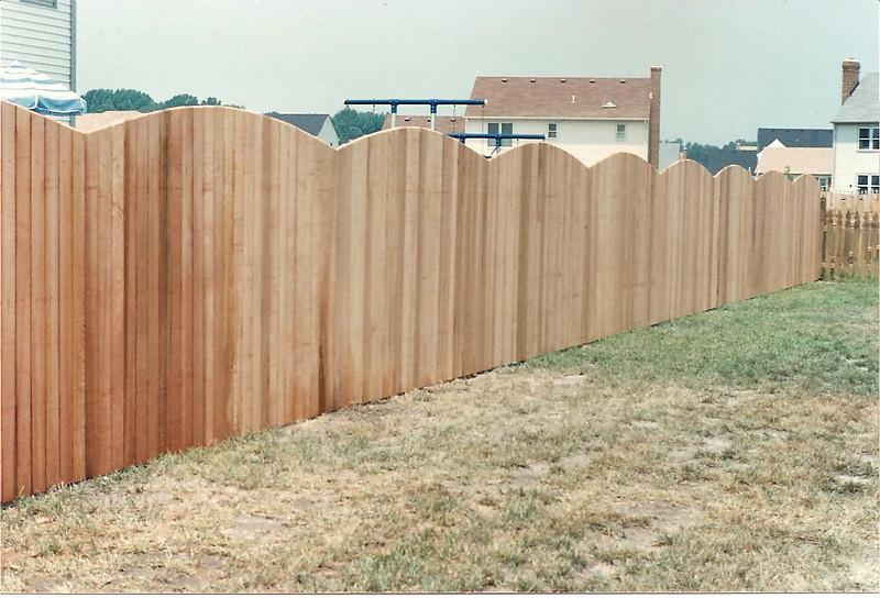 12 17 wood 078.jpg
