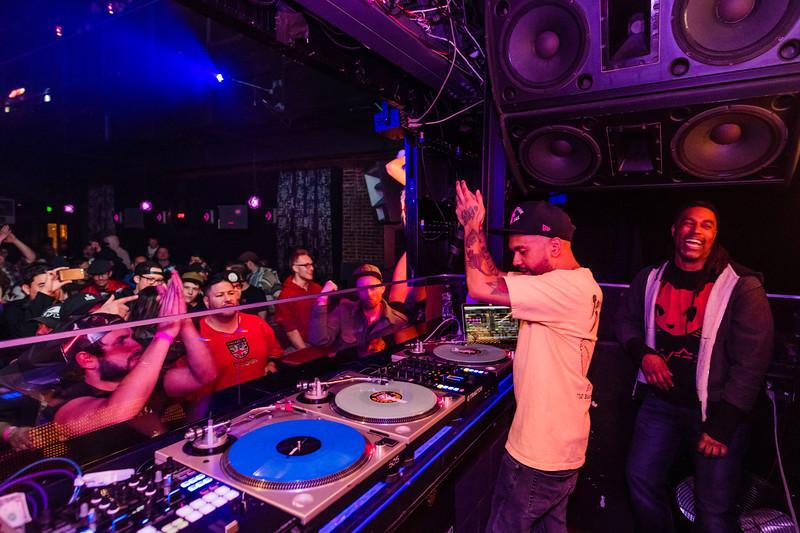 Beta DJ Craze No Watermark