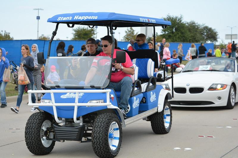 Epic Frico Community Parade-6316.jpg