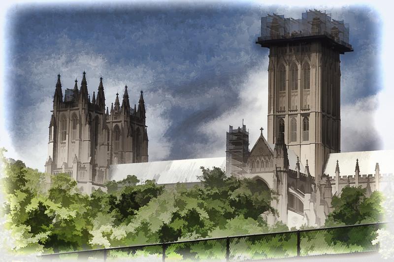 May 2 - National Cathedral.jpg