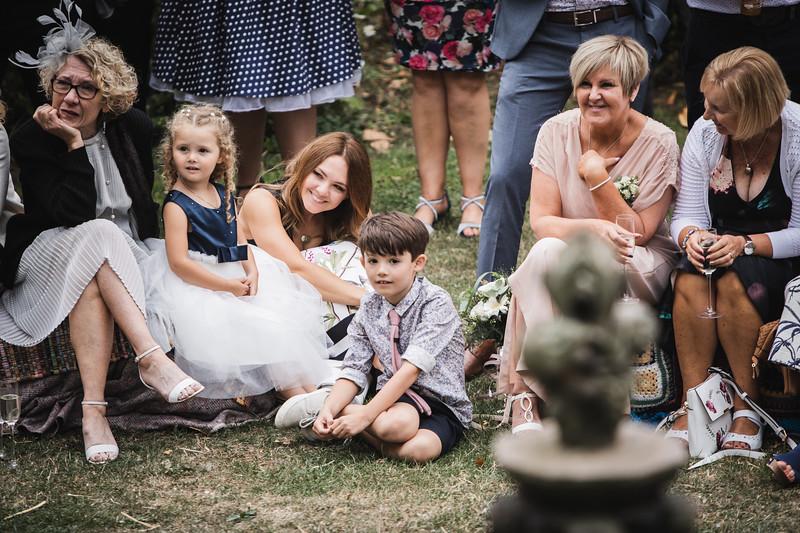 Nick & Natalie's Wedding-455.jpg
