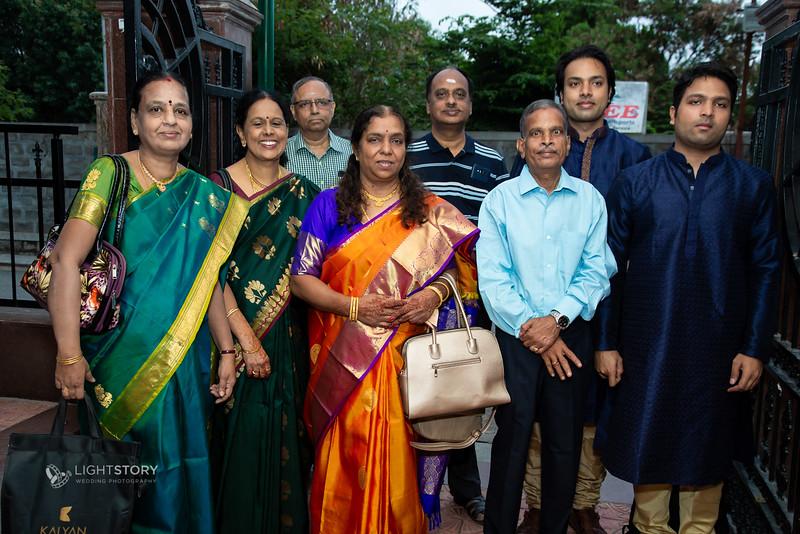 LightStory-Lavanya+Vivek-7.jpg