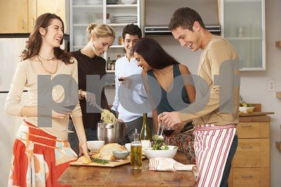here-are-some-tips-for-healthier-celebrations