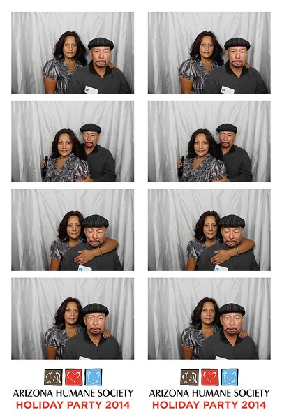 PhxPhotoBooths_Prints_102.jpg